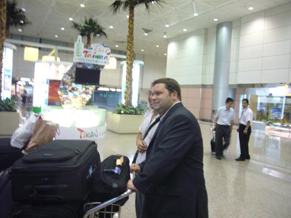 20081011Taiwan airport-03.jpg