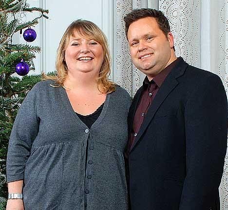 Paul and Julie071207_468x432.jpg