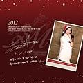YoonA14354.jpg