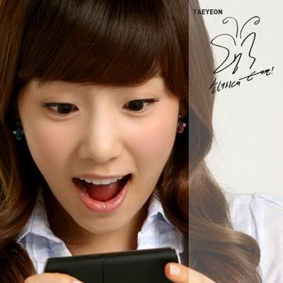 taeyeon-9.jpg