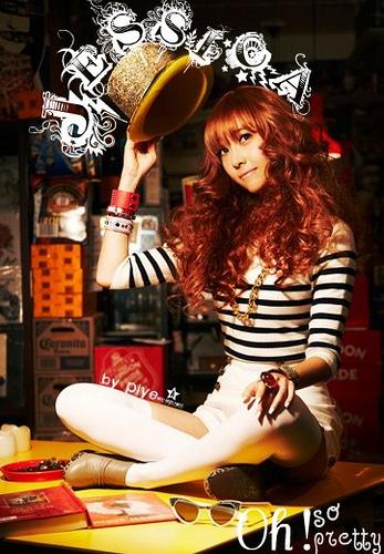 Jessica (6).jpg