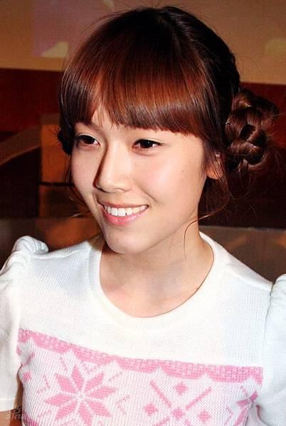 Jessica (8).jpg