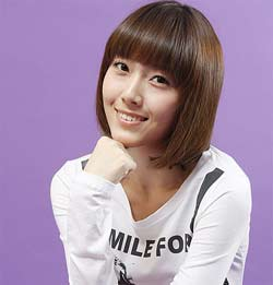 Jessica (7).jpg