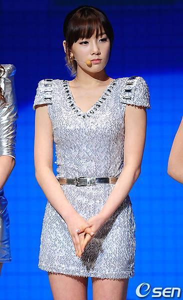Taeyeon_411.jpg
