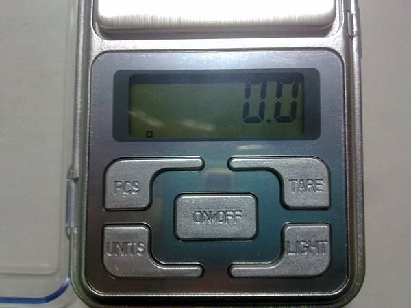 20120410978
