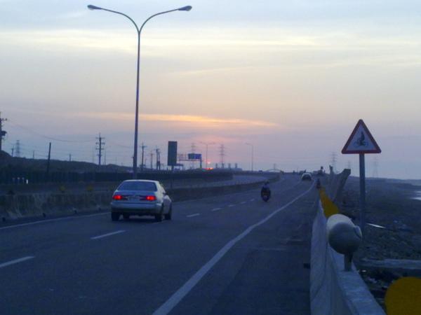 20100925081.jpg