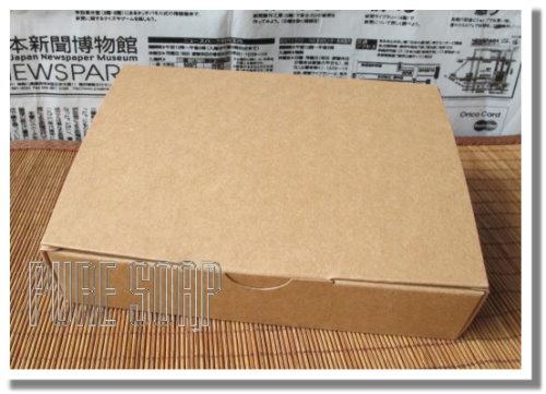103禮盒 (6).JPG