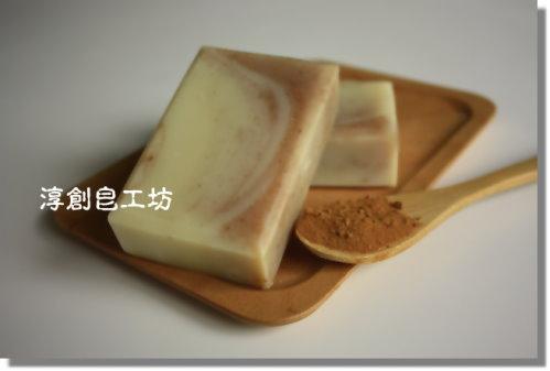 NO11錫蘭玫瑰 (3).JPG