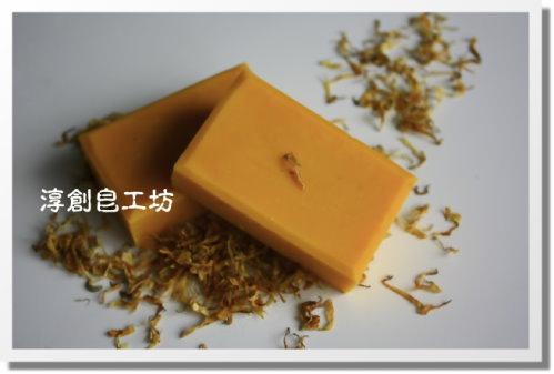 NO17[ 金盞甜橙 (7).JPG