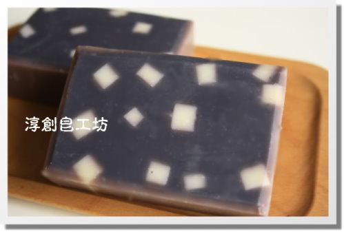 NO35快樂薰衣草 (2).JPG