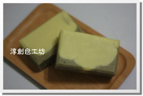 NO.52 檸檬草 (1).JPG