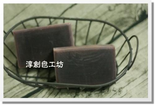 NO.25紫松木.JPG