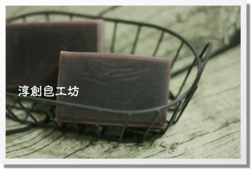 NO.25紫松木(1).JPG