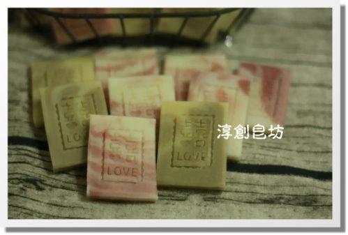 10505婚禮小物(H) (4).JPG