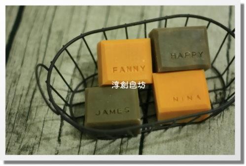 客訂禮盒 (1).JPG