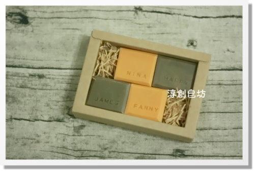客訂禮盒 (5).JPG