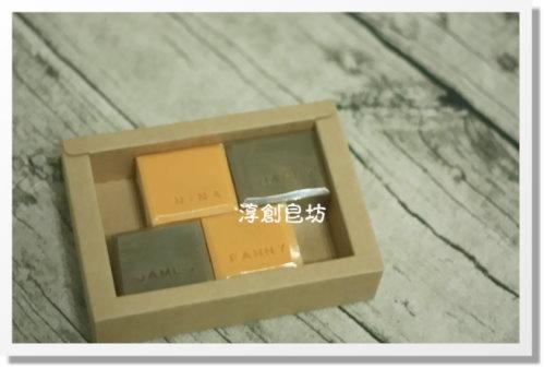 客訂禮盒 (3).JPG