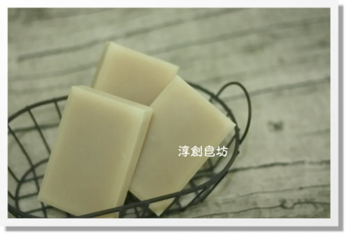 NO.12綠花蘆薈 (2).JPG