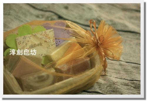 1000元禮物籃 (1).JPG