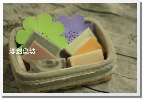 1000元禮物籃 (3).JPG