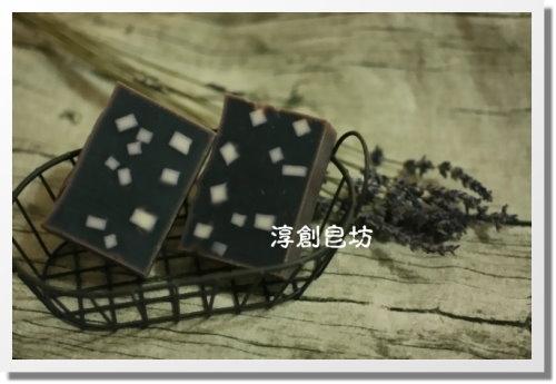 NO35快樂薰衣草 (3).JPG