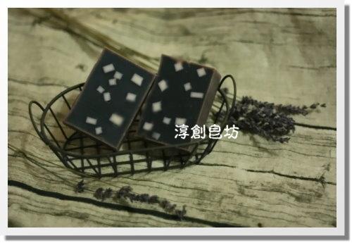 NO35快樂薰衣草 (1).JPG