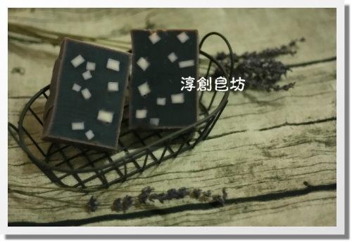 NO35快樂薰衣草 (5).JPG