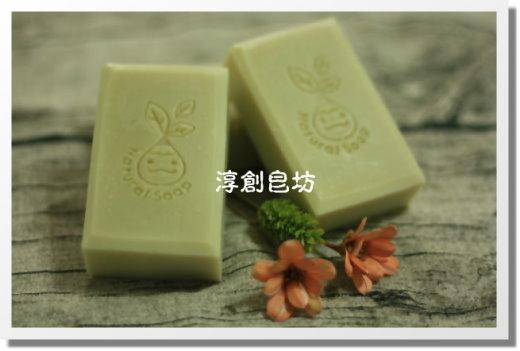 NO38甜梨寶貝皂 (1).JPG