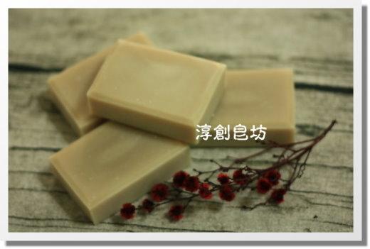 NO.51大風草月子皂.JPG