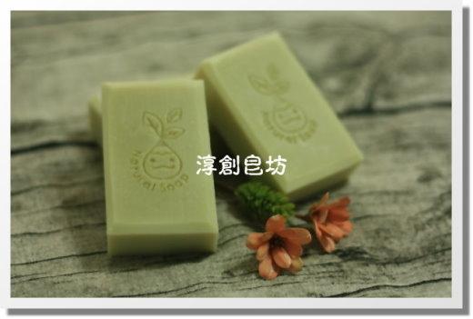 NO38甜梨寶貝皂 (2).JPG