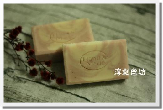 母乳皂代製-10503066 (10).JPG