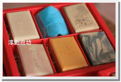 母乳皂代製盒-10503035 (2).JPG