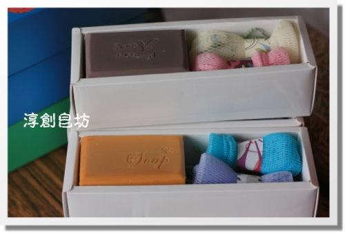 母乳皂代製盒-10503035 (9).JPG