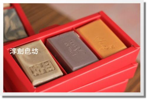 母乳皂代製盒-10503035 (4).JPG