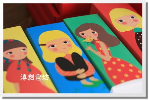 母乳皂代製盒-10503035 (3).JPG
