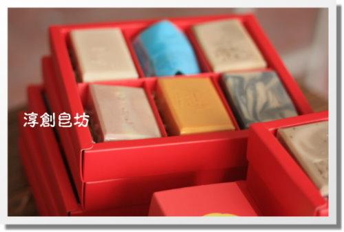 母乳皂代製盒-10503035 (6).JPG