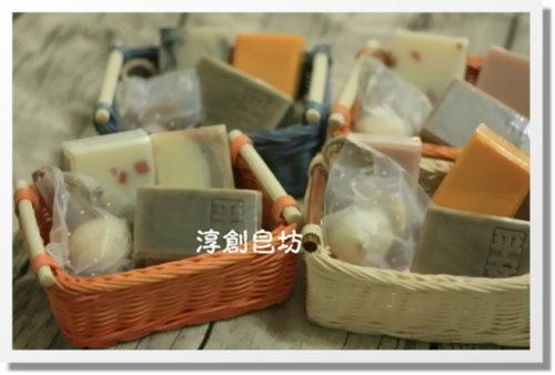 客訂禮盒-10506145 (1).JPG