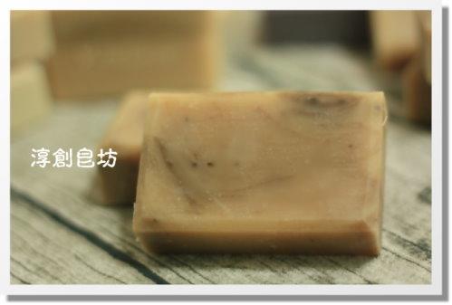 母乳皂代製 -10504069 (6).JPG