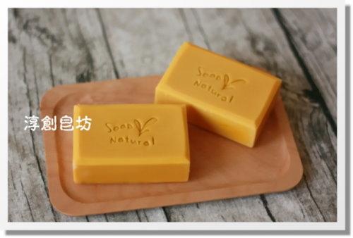 母乳皂代製-10504089 (6).JPG