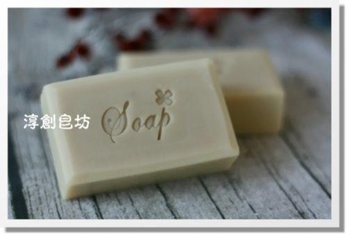 母乳皂代製-10504091 (3).JPG