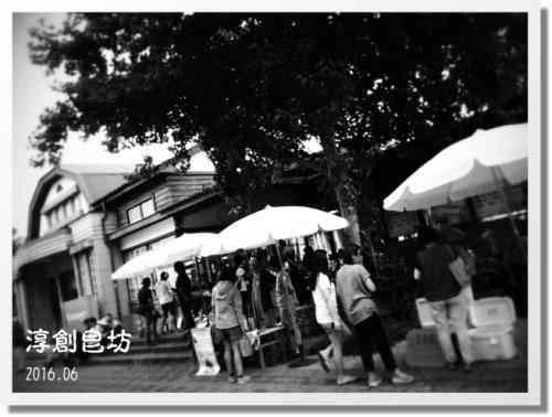 201606關山小鎮市集 (2).jpg