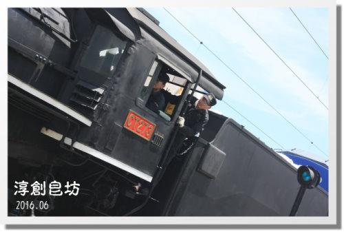 201606關山小鎮市集 (4).JPG