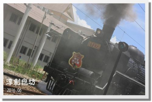 201606關山小鎮市集 (5).JPG
