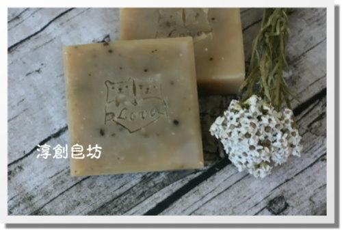 母乳皂代製-10505099 (2).JPG