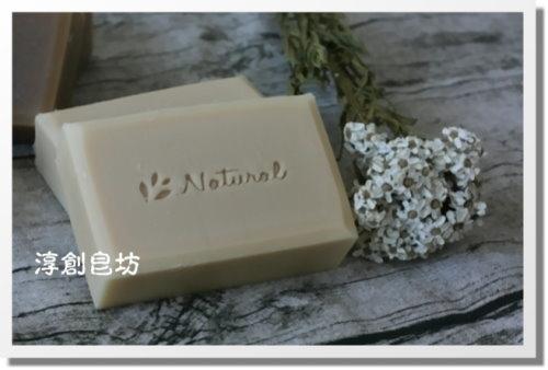 母乳皂代製-10505099 (5).JPG