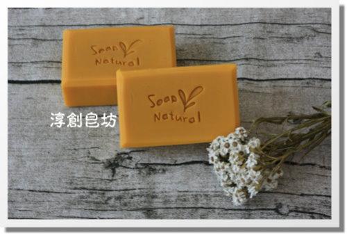 母乳皂代製-10505122 (5).JPG