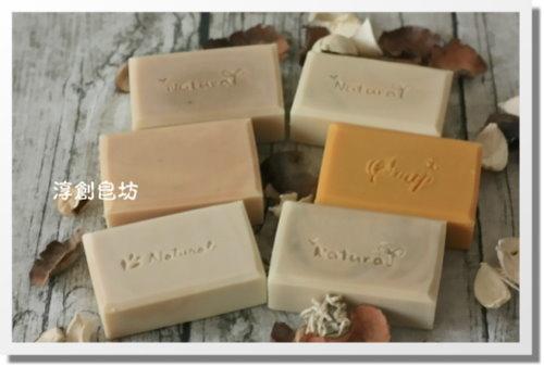 母乳皂代製-10505137 (3).JPG