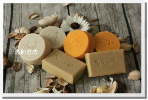 母乳皂代製-10506140 (4).JPG