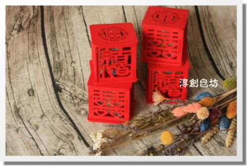 10509婚禮小物-P (4)