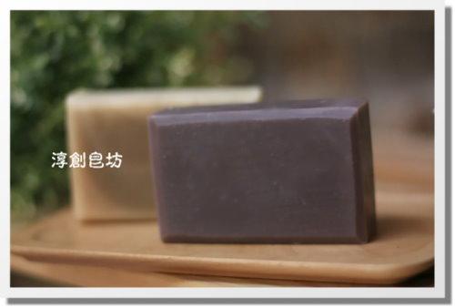 母乳皂代製-10507180 (2)